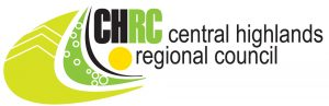 CHRC disability services