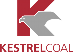 Disability Services Kestrel Coal